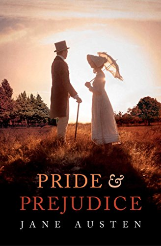 Image result for Pride and Prejudice, Jane Austen