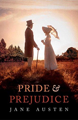 Image result for Pride and Prejudice, Jane Austen