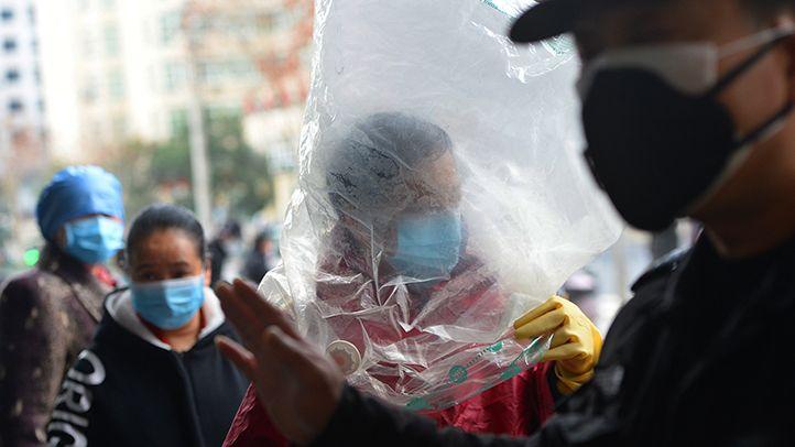 Corunavirus-China-Update-Plastic-Bag-Feb-10-RM-722x406